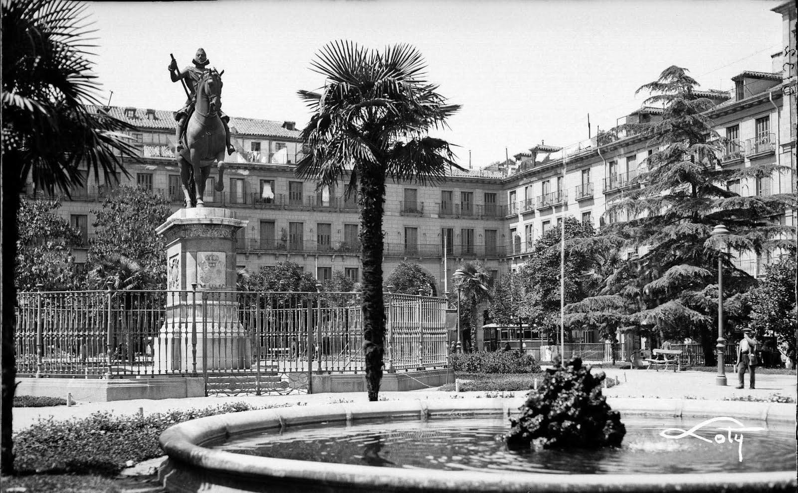 Manuelblas.Madrid