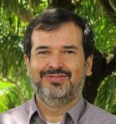 Prof. Dr. Ivan Ricarte