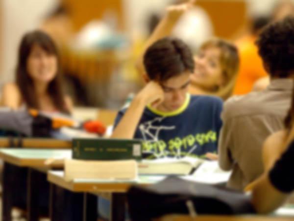 Confira os preços de mensalidades dos cursos nas faculdades particulares de Campina Grande