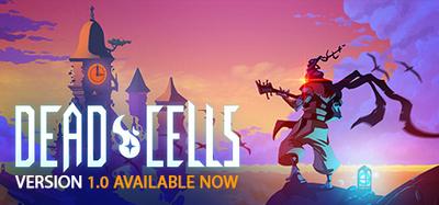 dead-cells-pc-cover-bellarainbowbeauty.com