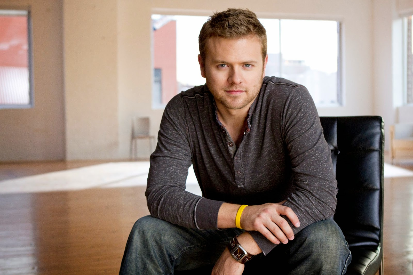 Bathing beauty see matt muenster at the downtown raleigh home show