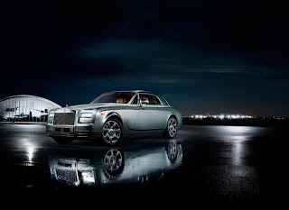 Rolls-Royce+Phantom+Coup%C3%A9+Aviator+1.jpg