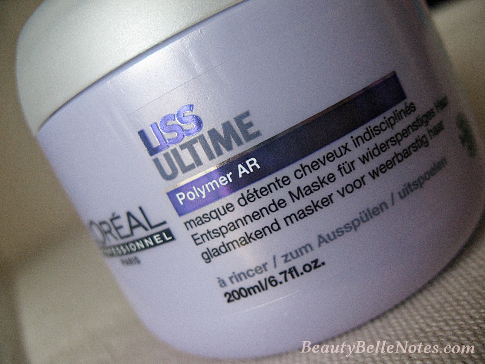 L'Oreal-Liss-Ultime-Polymer-AR-Masque-review-photos-06