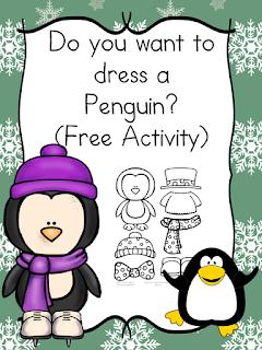 http://4.bp.blogspot.com/-6GjLqdeOAHg/Vo8qWOLURNI/AAAAAAAADQE/4e2vzEnFd1w/s320/build-a-penguin-01.PNG