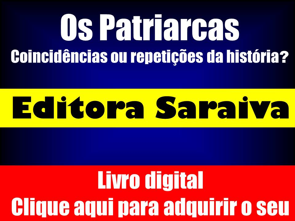 Os Patriarcas
