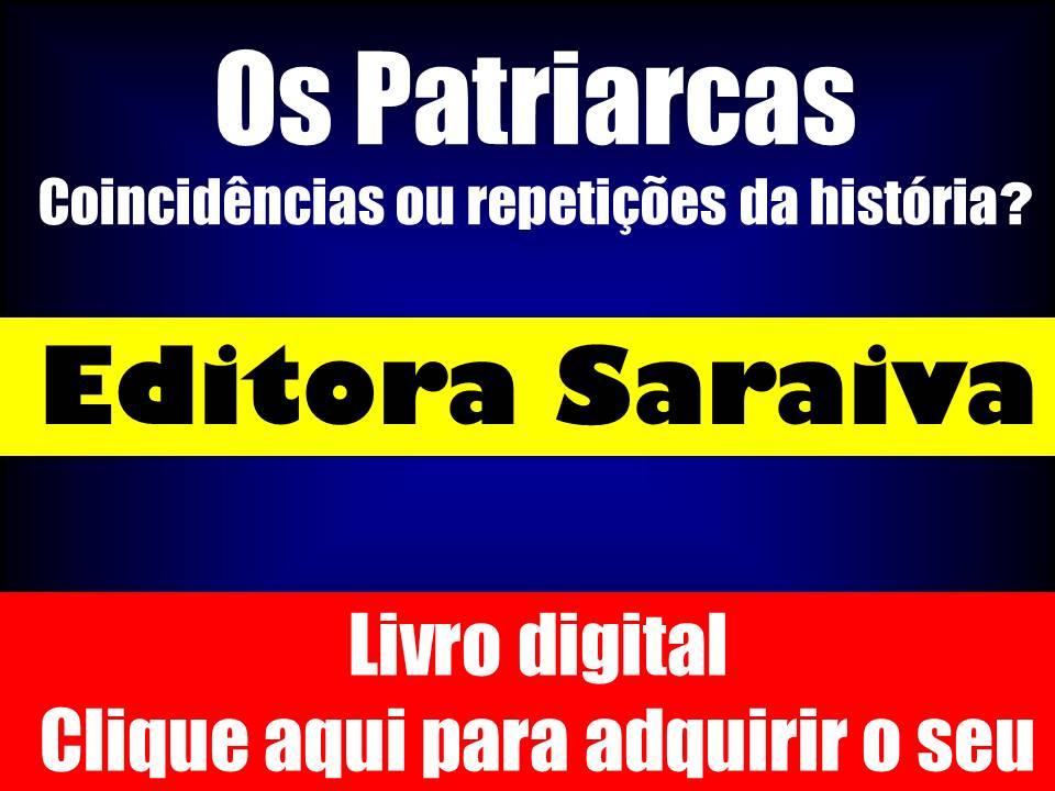 Os Patriarcas