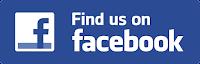 Belki şurada küçük mutlu bir facebook sayfası vardır...