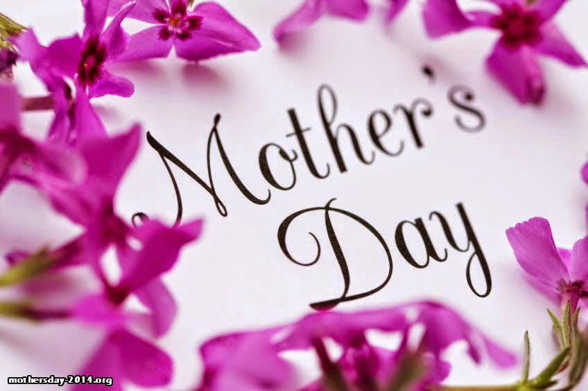 The Best Mothers Day Poems