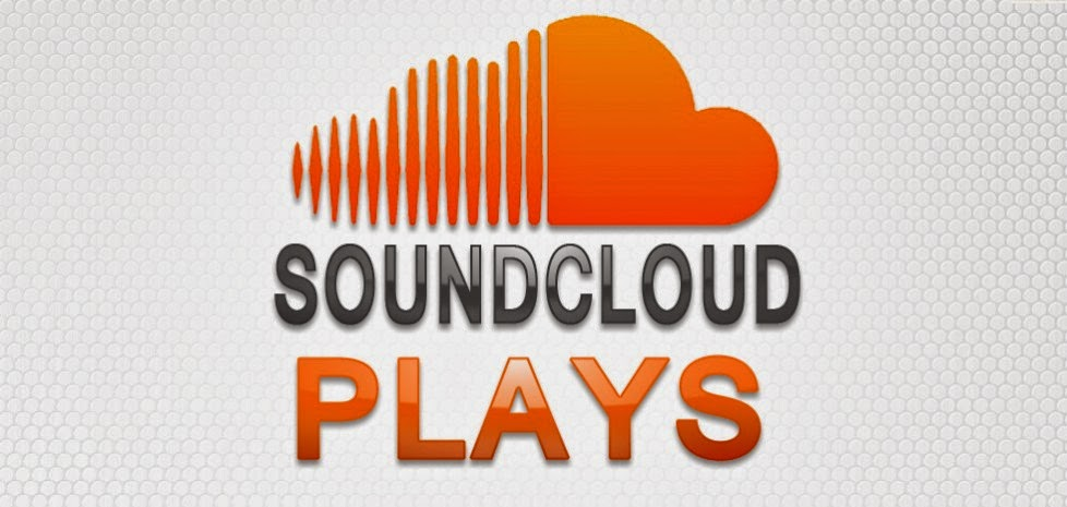 Cheap Soundcloud Plays