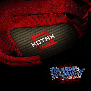 Kotak - Energi (Repackaged) on iTunes