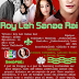 Roy Leh Sanae Rai - Lakorn (Thai-Drama) - 2015
