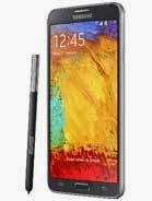 Harga Samsung Galaxy Note 3 Neo Duos Daftar Harga HP Samsung Android Februari 2016