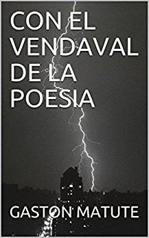CON EL VENDAVAL DE LA POESIA
