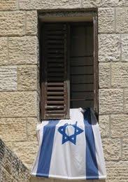 Exposing Anti Semitism...