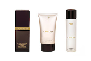 Tom Ford Skin Care beauty  Collection reviews product
