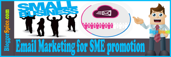 importance of email marketing