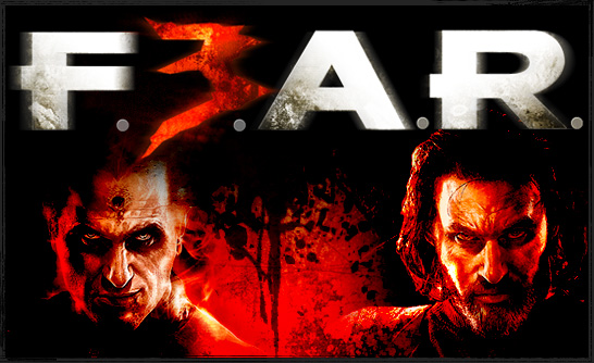 [F.3.A.R.] Download FEAR_3