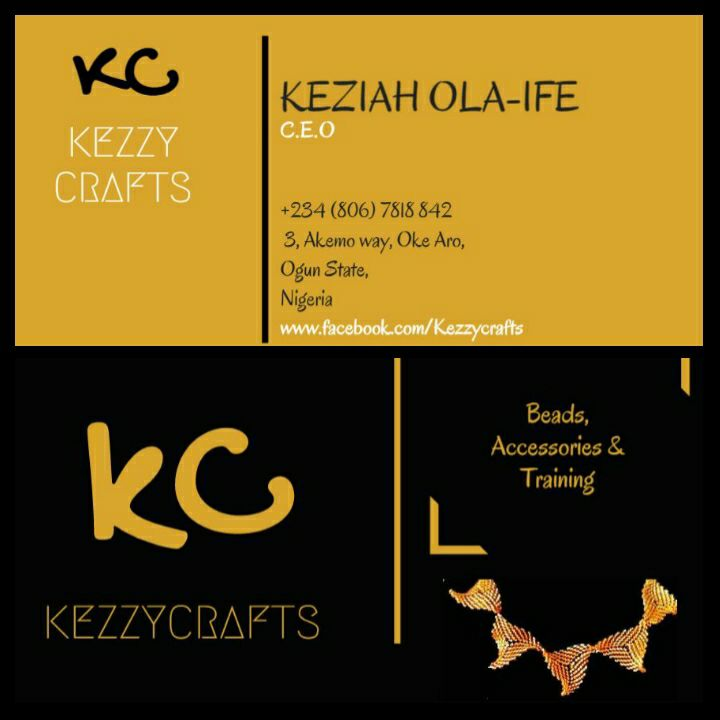 Keezy Craft