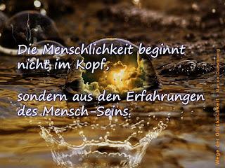 Coaching Beratung Training Transformation Quantenheilung, Wege der Glücklichkeit, medawin, Marion Dammberg, Motivation, Selbstvertrauen Selbstbewusstsein gewinnen, Selbstbestimmt leben, Bewusstsein, Gehe den Weg deines Herzens, Ziele erreichen, Wege zum Erfolg, Glück, Liebe, Freiheit, innerer und äußerer Reichtum, bewusst leben, Ängste loslassen, Fähigkeiten Potential entdecken Wünsche Wunder Leben