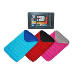 Nuo Molded Sleeve for Kindle Fire