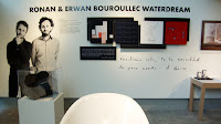 Bouroullec Brother