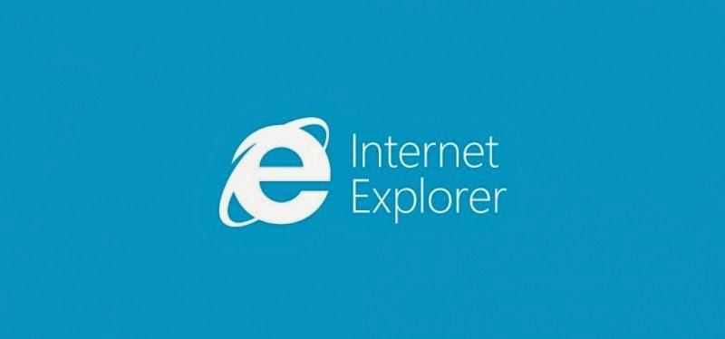 Microsoft confirma que vai acabar com a marca Internet Explorer