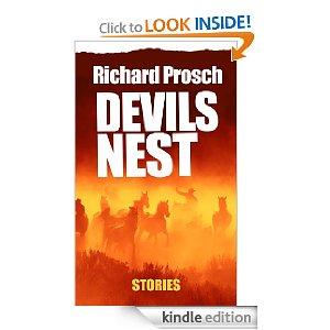Devils Nest Nebraska