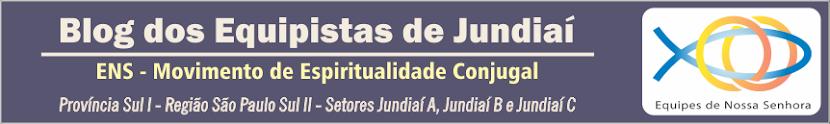 Blog das ENS de Jundiaí