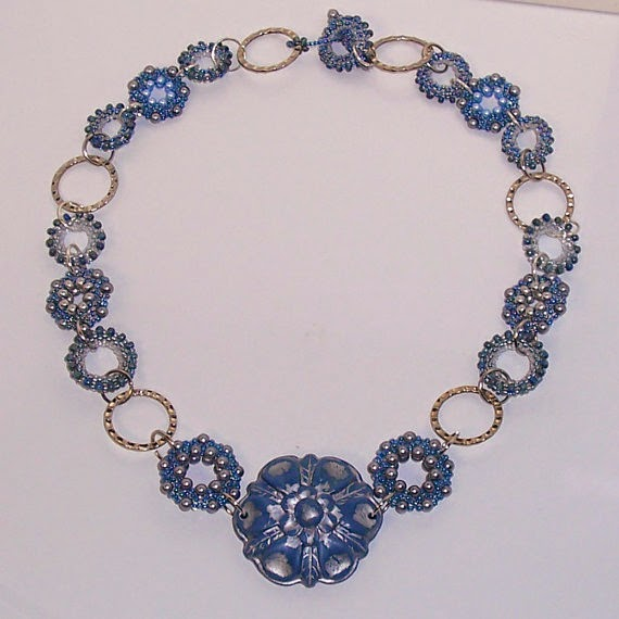 https://www.etsy.com/listing/186556076/denim-blossom-necklace?ref=shop_home_active_4