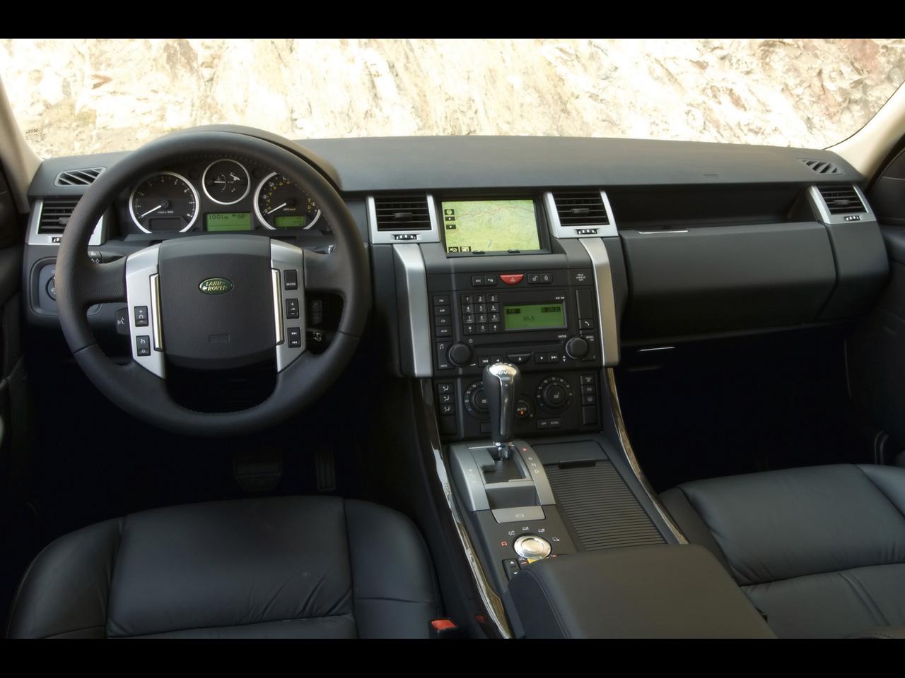 http://4.bp.blogspot.com/-6GtjehJRUwE/UbNxZlUBC9I/AAAAAAAAFRg/LXl_UEyZE3k/s1600/2008-Land-Rover-Range-Rover-Sport-Dashboard-1280x960.jpg