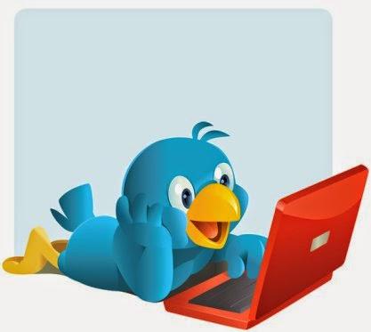 Twitter limitleri