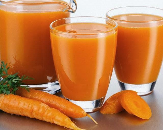 kisel-iz-morkovi