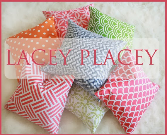 laceyplacey.com