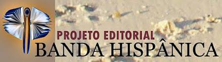 PORTAL DE POESÍA-BANDA HISPÁNICA