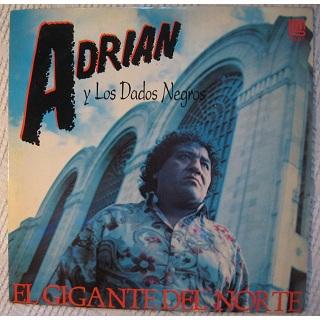EL GIGANTE DEL NORTE 1990