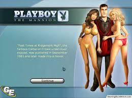 Download Sex Games