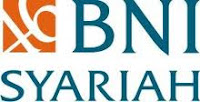 http://lokerspot.blogspot.com/2011/12/bank-bni-syariah-vacancies-december.html