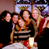 Grey's Anatomy 9x11 - The End Is The Beginning Is The End