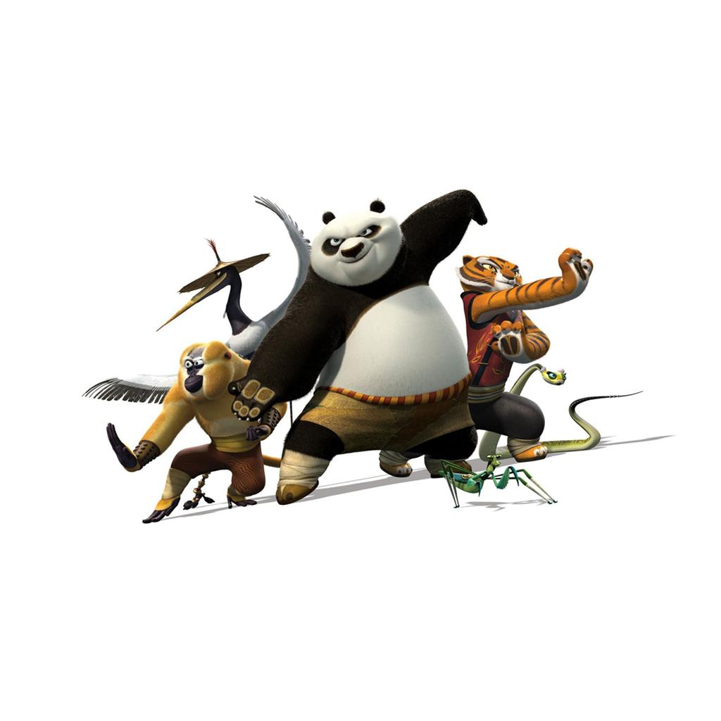 http://4.bp.blogspot.com/-6H0YFdDX1fA/Tik9-dy2OBI/AAAAAAAAAJw/w4NLAEEqddg/s1600/kung+fu+panda+2+ipad-ipad2+wallpapers.jpg