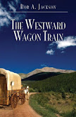 The Westward Wagon Train