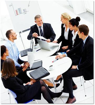 Business Coaching | Small Business Economics