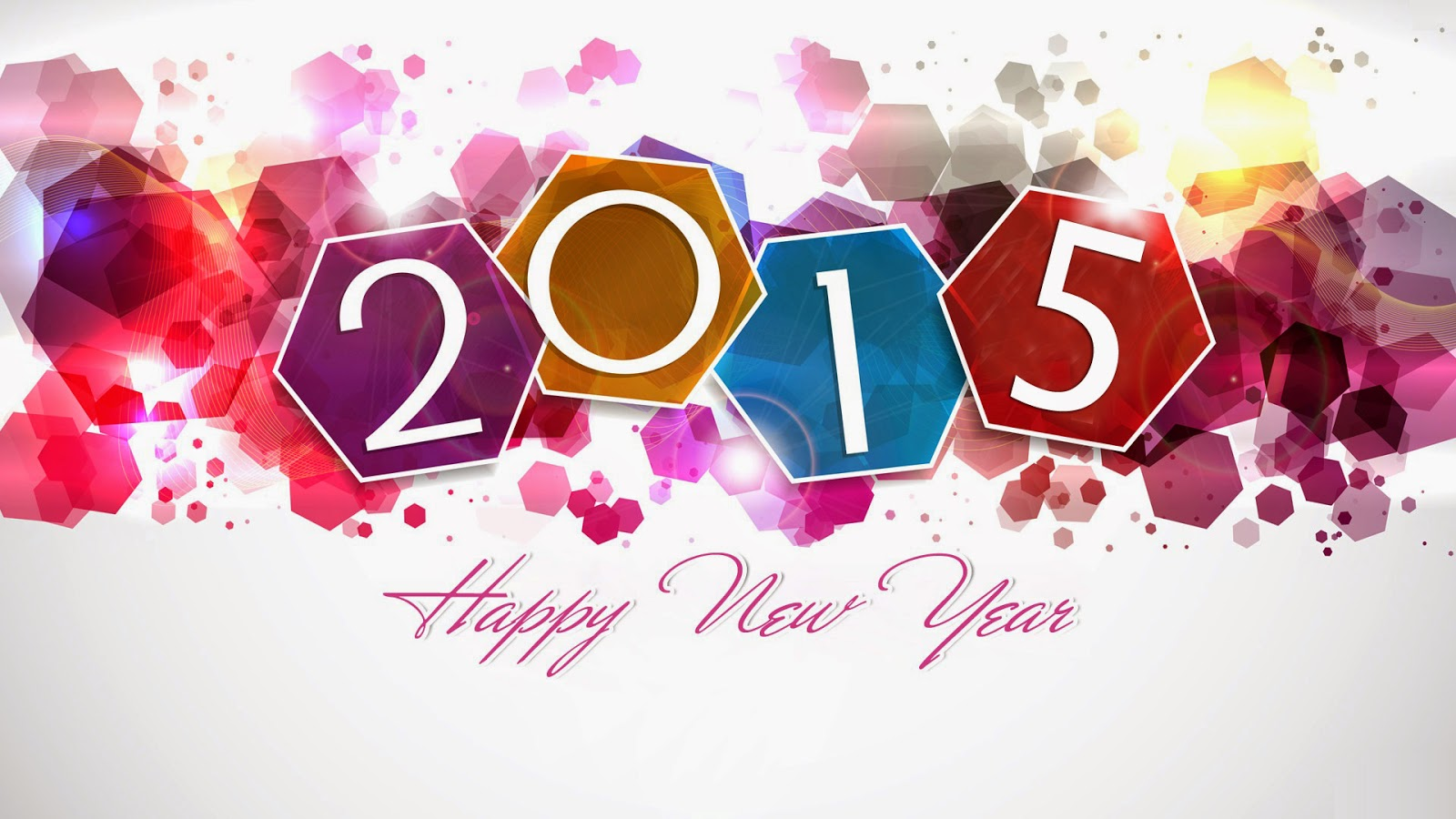 ... messages in punjabi happy new year 2015 messages in punjabi sms quotes