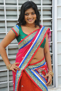 sowmya  po shoot 008.jpg