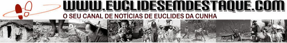 www.euclidesemdestaque.com