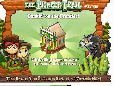 Pioneer Trail 8-9-2011+0.9.31+2