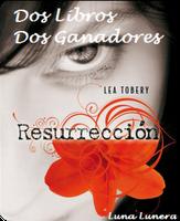 Concurso Luna lunera-Resurrección