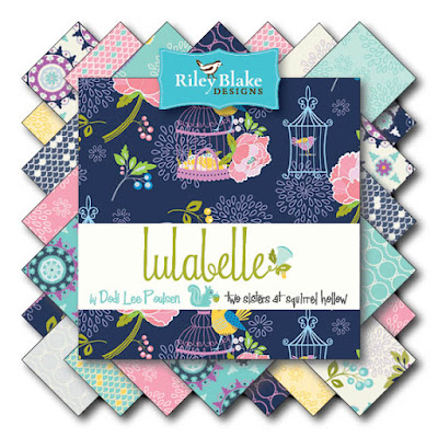 https://www.rileyblakedesigns.com/shop/category/riley-blake-designs/coming-soon/lulabelle/lulabelle-cottons/