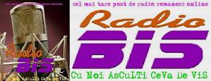 Radio BIS!