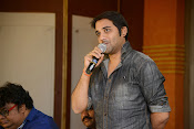 Veta Movie press meet Photos-thumbnail-2