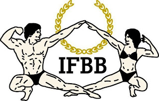2013 ifbb men's world championships: il video della categoria fino a 70 kg bodybuilding.
